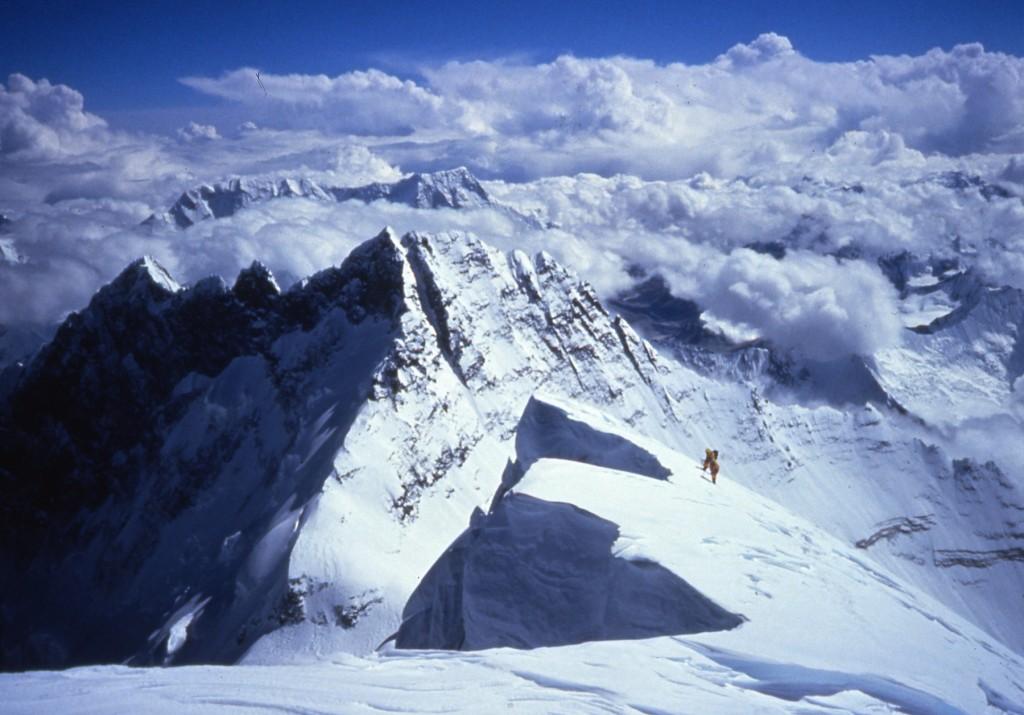 12 80 Everest 1990258