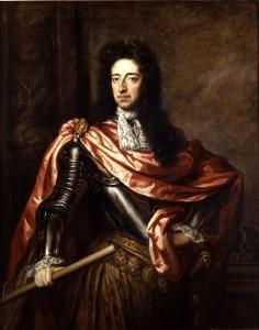 Prins Willem III (foto: Wikipedia)