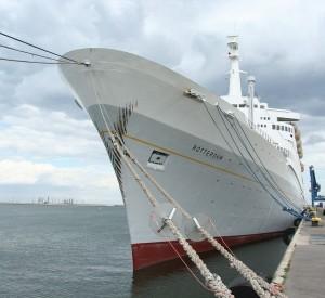 SS Rotterdam (foto: Wikipedia)