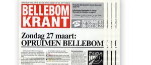 Bellebomkrant-1