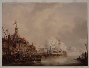 Beeldbank Regionaal Archief Dordrecht