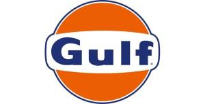 Gulf logo (Wikipedia)