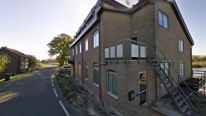Afbeelding Google Streetview