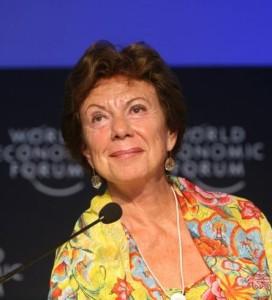 Foto: Wikipedia