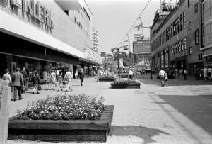 Foto: Oude Binnenweg