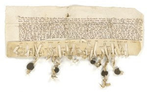 Collectie Nationaal Archief via Erfgoedhuis ZH